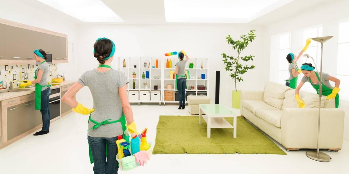 hire domestic helper agency singapore