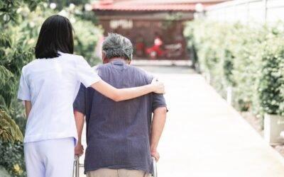 New Portal For Domestic Helper Shortage In Singapore