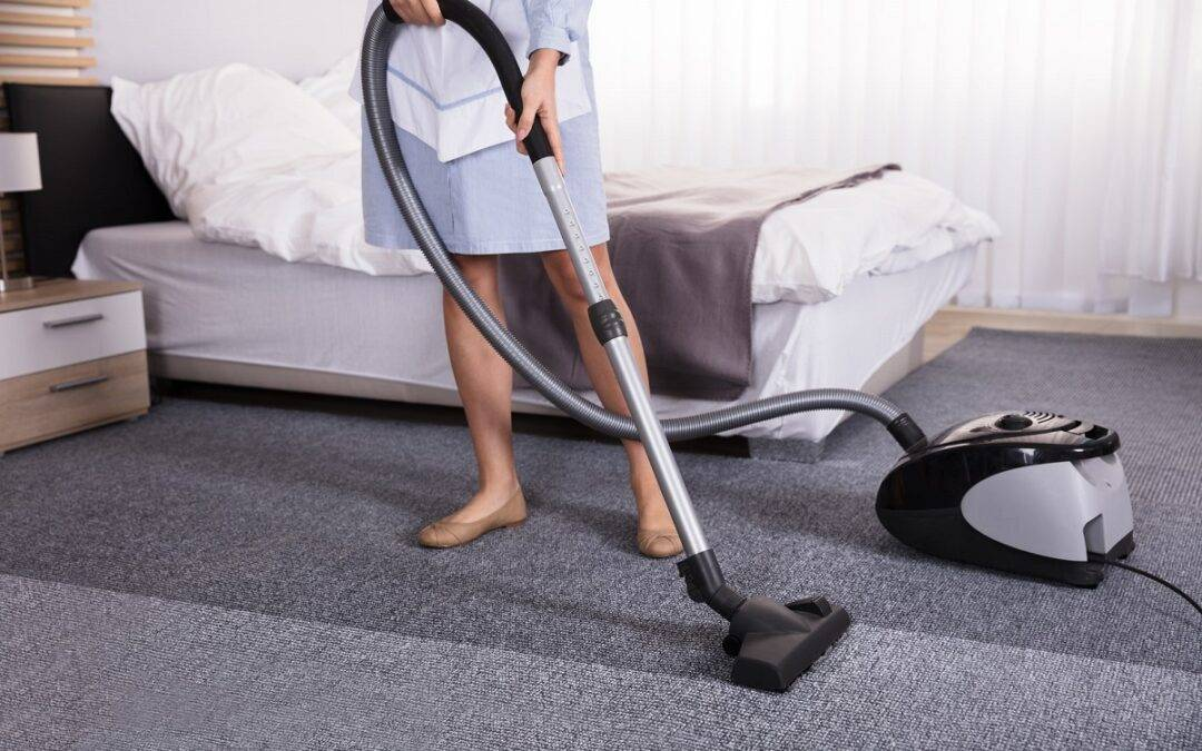 List Of Maid Agency Services In Singapore: A Complete Guide