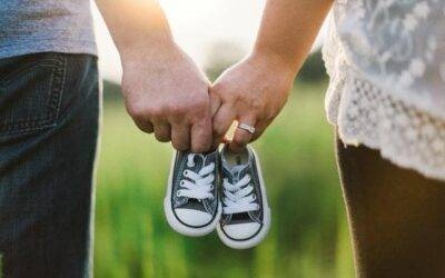 Parenting Strategies: Making Life Easier After Having a New Child