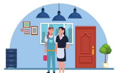 Comparison Of Maid Hiring With And Without A Maid Agency