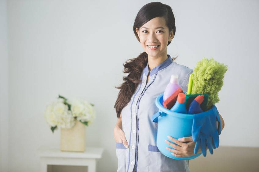 What Are The Best Qualities A Housekeeper Should Possess?