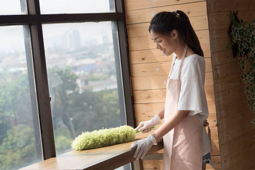 How to Employ Maids from Any Country
